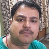 Amit from Bettiah | Man | 38 years old | Gemini