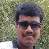 Prabhu from Hyderabad | Man | 26 years old | Aries