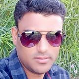 Rajiv from Jangipur | Man | 21 years old | Pisces