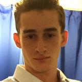 Jake from Saxmundham | Man | 23 years old | Taurus