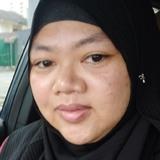 Nurul from Alor Setar | Woman | 32 years old | Scorpio