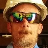 Geno from Kingsley | Man | 44 years old | Taurus