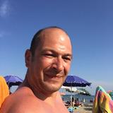 Andre from Bad Nauheim | Man | 46 years old | Aries