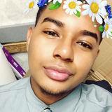 Jaimecv from Fresno   Man   23 years old   Gemini