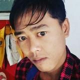 Riduwan from Mojokerto   Man   22 years old   Aquarius