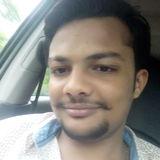 Shivam from Shikohabad   Man   26 years old   Virgo