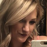 Chelice from Whitecourt | Woman | 26 years old | Taurus