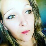 Bergamotte from Frejus | Woman | 30 years old | Aquarius