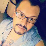 Gustv from San Juan Capistrano | Man | 36 years old | Capricorn