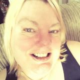 Jacksonfive from Barnsley | Woman | 49 years old | Pisces