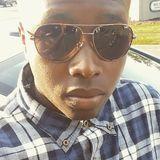 Thomas from Sylacauga | Man | 27 years old | Cancer