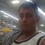 Sergii looking someone in Kenner, Louisiana, United States #2
