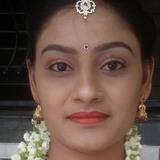 Sweta from Mumbai   Woman   24 years old   Gemini