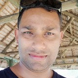Avnish from Port Louis | Man | 37 years old | Libra