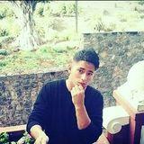 Alexan from Molins de Rei | Man | 23 years old | Taurus