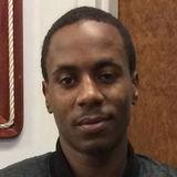 Junebadcomp from West Orange | Man | 28 years old | Taurus