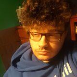 Michaelb from Evansville   Man   21 years old   Scorpio