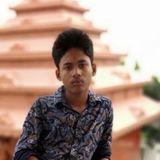 Himanshubasak from Dalkola | Man | 19 years old | Aquarius