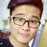 John from Port Klang | Man | 20 years old | Aries