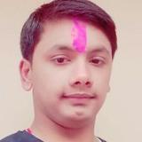 Aryan from Ghazipur | Man | 21 years old | Virgo