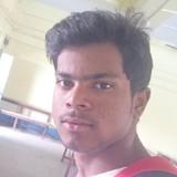Abhi from Raiganj | Man | 21 years old | Virgo
