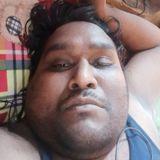 Manav from Sikandarabad | Man | 30 years old | Taurus