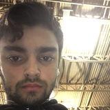 Steven from Encinitas | Man | 24 years old | Leo