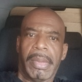 Uniqueservicxd from Cleveland | Man | 59 years old | Gemini
