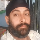 Chanchal from Pathalgaon   Man   36 years old   Taurus