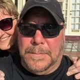 Websterc6K6 from Harrisburg | Man | 47 years old | Taurus