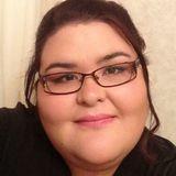 Trista from Camrose | Woman | 34 years old | Sagittarius