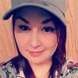 Girl from Saskatoon | Woman | 34 years old | Aquarius