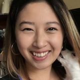 Sakura from Adelaide | Woman | 24 years old | Capricorn