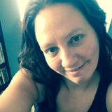 Tetine from Drummondville | Woman | 43 years old | Aquarius