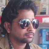 Paras from Karauli | Man | 28 years old | Sagittarius