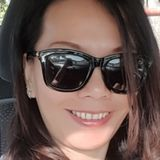 Josephine from Penang | Woman | 47 years old | Taurus