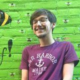 Kalob from La Crosse | Man | 21 years old | Aquarius