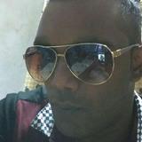 Keshavkhoobloll from Vacoas | Man | 25 years old | Aries
