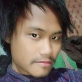 Sarlan from Diphu | Man | 28 years old | Pisces