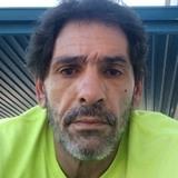Bro from Golden Meadow | Man | 57 years old | Sagittarius