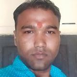Rohit from Haridwar   Man   32 years old   Scorpio