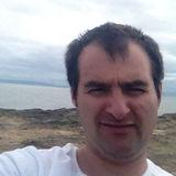 Cosmin from Maidenhead   Man   34 years old   Gemini