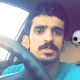 Wael from Jiddah   Man   25 years old   Capricorn