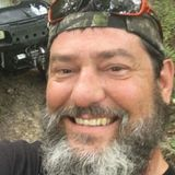 Flynbrian from Louisville | Man | 53 years old | Virgo