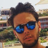 Steve from Clermont-Ferrand | Man | 29 years old | Aquarius