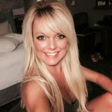Krad from Cedar Park | Woman | 38 years old | Cancer