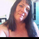 Pheona from Brea   Woman   51 years old   Capricorn