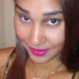 Mexicandy from Chandler   Woman   31 years old   Leo