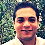 Karim from Egypt Lake-Leto   Man   33 years old   Virgo