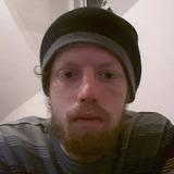 Jordan from Stalybridge | Man | 28 years old | Taurus